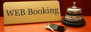 Booking-online Hotel Grifone Rimini